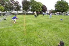 BRA Fun Day 2012 283