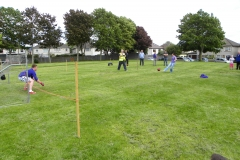 BRA Fun Day 2012 284