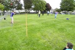 BRA Fun Day 2012 285