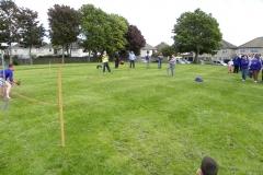 BRA Fun Day 2012 286