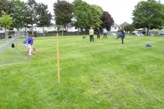 BRA Fun Day 2012 287