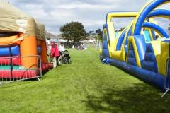 BRA Fun Day 2012 289