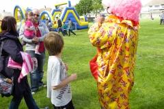 BRA Fun Day 2012 290