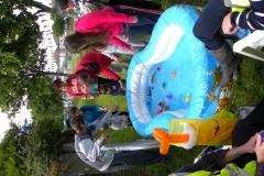 BRA Fun Day 2012 292