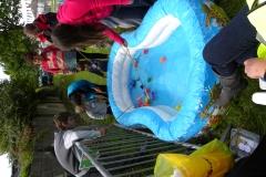 BRA Fun Day 2012 293