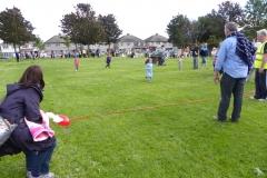 BRA Fun Day 2012 294