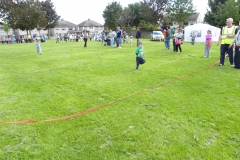 BRA Fun Day 2012 295