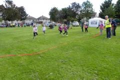 BRA Fun Day 2012 296