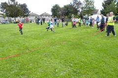 BRA Fun Day 2012 299