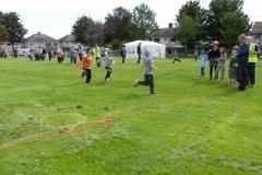 BRA Fun Day 2012 301