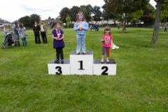 BRA Fun Day 2012 306