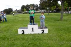 BRA Fun Day 2012 307