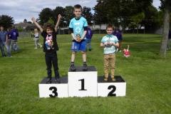 BRA Fun Day 2012 309
