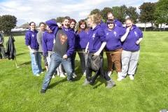 BRA Fun Day 2012 315