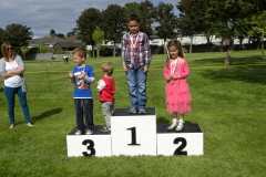 BRA Fun Day 2012 321