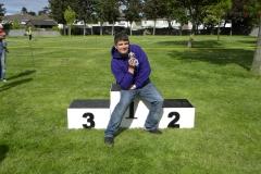 BRA Fun Day 2012 325