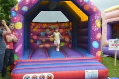 BRA-Fun-Day-2015-248