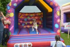 BRA-Fun-Day-2015-250