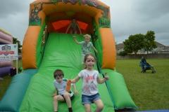 BRA-Fun-Day-2015-266
