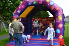 BRA-Fun-Day-2015-341