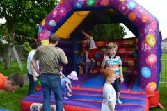BRA-Fun-Day-2015-342