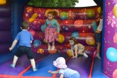 BRA-Fun-Day-2015-344