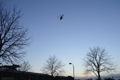 Helicopter 10 Feb 14 019