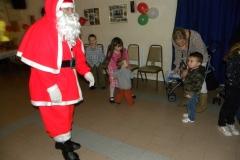 Santa Visit 2010 006