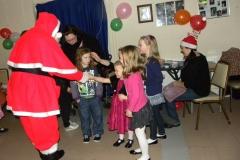 Santa Visit 2010 008