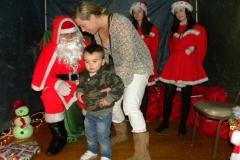 Santa Visit 2010 018