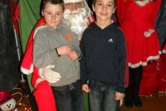 Santa Visit 2010 023