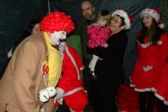 Santa Visit 2010 027