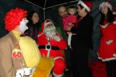 Santa Visit 2010 028