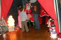 Santa Visit 2010 033