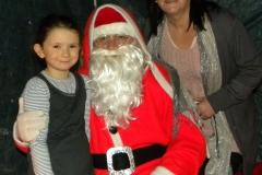 Santa Visit 2010 037