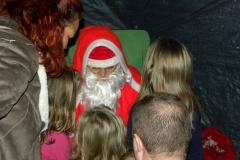Santa Visit 2010 042