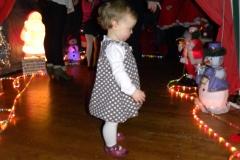 Santa Visit 2010 044
