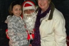 Santa Visit 2010 054