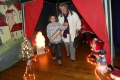 Santa Visit 2010 055