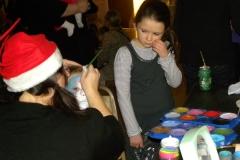 Santa Visit 2010 056