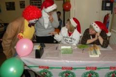 Santa Visit 2010 057
