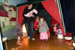 Santa Visit 2010 064