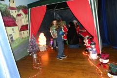 Santa Visit 2010 066