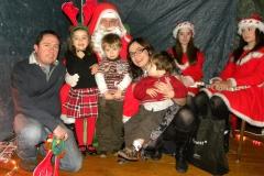 Santa Visit 2010 067