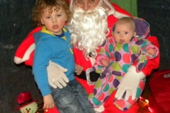 Santa Visit 2010 074.A