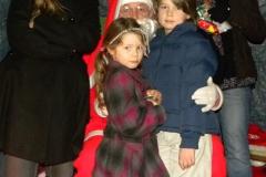 Santa Visit 2010 075