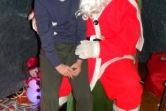 Santa Visit 2010 077