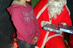 Santa Visit 2010 085