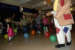 Santa Visit 2010 093