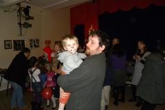 Santa Visit 2010 136